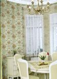 Windermere Wallpaper WI00147 By Smith & Fellows For Portfolio